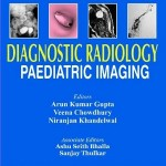 Diagnostic Radiology: Paediatric Imaging