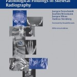 Koehler/Zimmer's Borderlands of Normal and Early Pathological Findings in Skeletal Radiography, 5th Edition