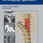 Spinal Trauma – An Imaging Approach