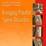 Imaging Painful Spine Disorders – Expert Consult, 1e