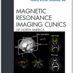MRI of the Newborn, Part 2, An Issue of Magnetic Resonance Imaging Clinics, 1e