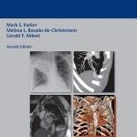 Chest Imaging Case Atlas, 2e