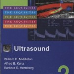 Ultrasound: The Requisites, 2e