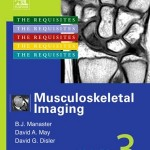 Musculoskeletal Imaging: The Requisites, 3e