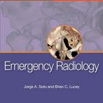 Emergency Radiology: The Requisites, 1e