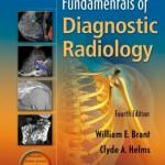 Fundamentals of Diagnostic Radiology, 4th (4 Volume Set)