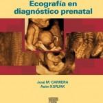 Ecografía en diagnóstico prenatal