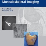 Teaching Atlas of Musculoskeletal Imaging