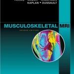 Musculoskeletal MRI, 2e