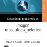 Solución de problemas en imagen musculoesquelética
