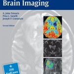 Case-Based Brain Imaging, 2nd Edition