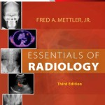 Essentials of Radiology: Expert Consult – Online and Print, 3rd Edition