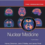 Nuclear Medicine: The Requisites, 4th Edition
