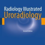 Radiology Illustrated: Uroradiology, 2nd Edition