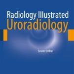 Radiology Illustrated: Uroradiology, 2nd Edition