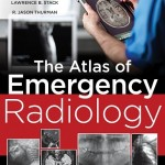 The Atlas of Emergency Radiology