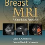 Breast MRI: A Case-Based Approach