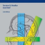MRI Parameters and Positioning, 2nd Edition