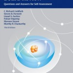 Nuclear Medicine Board Review: Questions and Answers for Self-Assessment, 3rd Edition