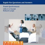Pediatric Imaging: Rapid-Fire Questions and Answers