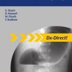 Direct Diagnosis in Radiology: Pediatric Imaging