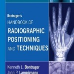 Bontrager's Handbook of Radiographic Positioning and Techniques, 8th Edition