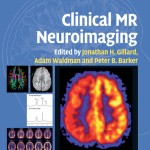 Clinical MR Neuroimaging: Physiological and Functional Techniques, 2nd Edition
