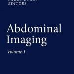 Abdominal Imaging, 4-Volume Set