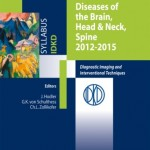 Diseases of the Brain, Head & Neck, Spine 2012-2015: Diagnostic Imaging and Interventional Techniques