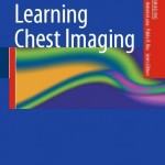 Learning Chest Imaging