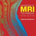 Handbook of MRI Technique, 3rd Edition