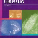 Breast Imaging Companion, 3rd Edition