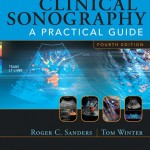 Clinical Sonography: A Practical Guide, 4th Edition