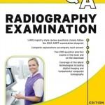 Lange Q&A Radiography Examination, 9th Edition