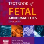 Textbook of Fetal Abnormalities, 2nd Edition