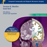 Pocket Atlas of Sectional Anatomy, Volume I: Head and Neck Computed Tomography and Magnetic Resonance Imaging, 4th Edition