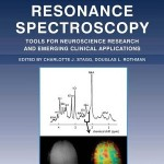 Magnetic Resonance Spectroscopy: Tools for Neuroscience Research and Emerging Clinical Applications