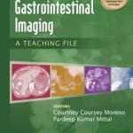 Gastrointestinal Imaging: A Teaching File Retail PDF