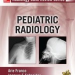 Radiology Case Review Series: Pediatric