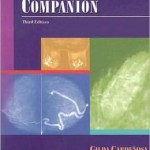Breast Imaging Companion                    / Edition 3