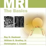 MRI: The Basics Edition 3