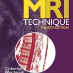 Handbook of MRI Technique, 4th Edition