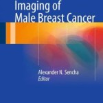 Imaging of Male Breast Cancer