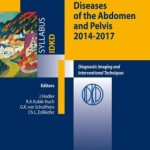 Diseases of the Abdomen and Pelvis: Diagnostic Imaging and Interventional Techniques 2014-2017