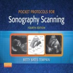 Pocket Protocols for Sonography Scanning, 4th Edition