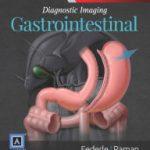Diagnostic Imaging: Gastrointestinal (Retail PDF)