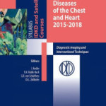Diseases of the Chest and Heart: Diagnostic Imaging and Interventional Techniques