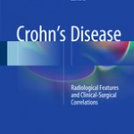 Crohn's Disease                            :Radiological Features and Clinical-Surgical Correlations