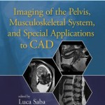 Imaging of the Pelvis, Musculoskeletal System, and Special Applications to CAD