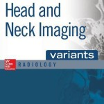 Head and Neck Imaging Variants